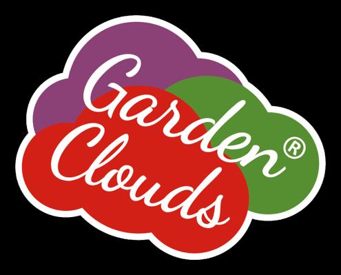 logo-Lonicera Garden Clouds® Purple Storm