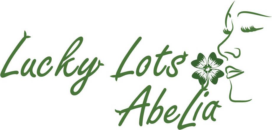 logo-Abelia Lucky Lots