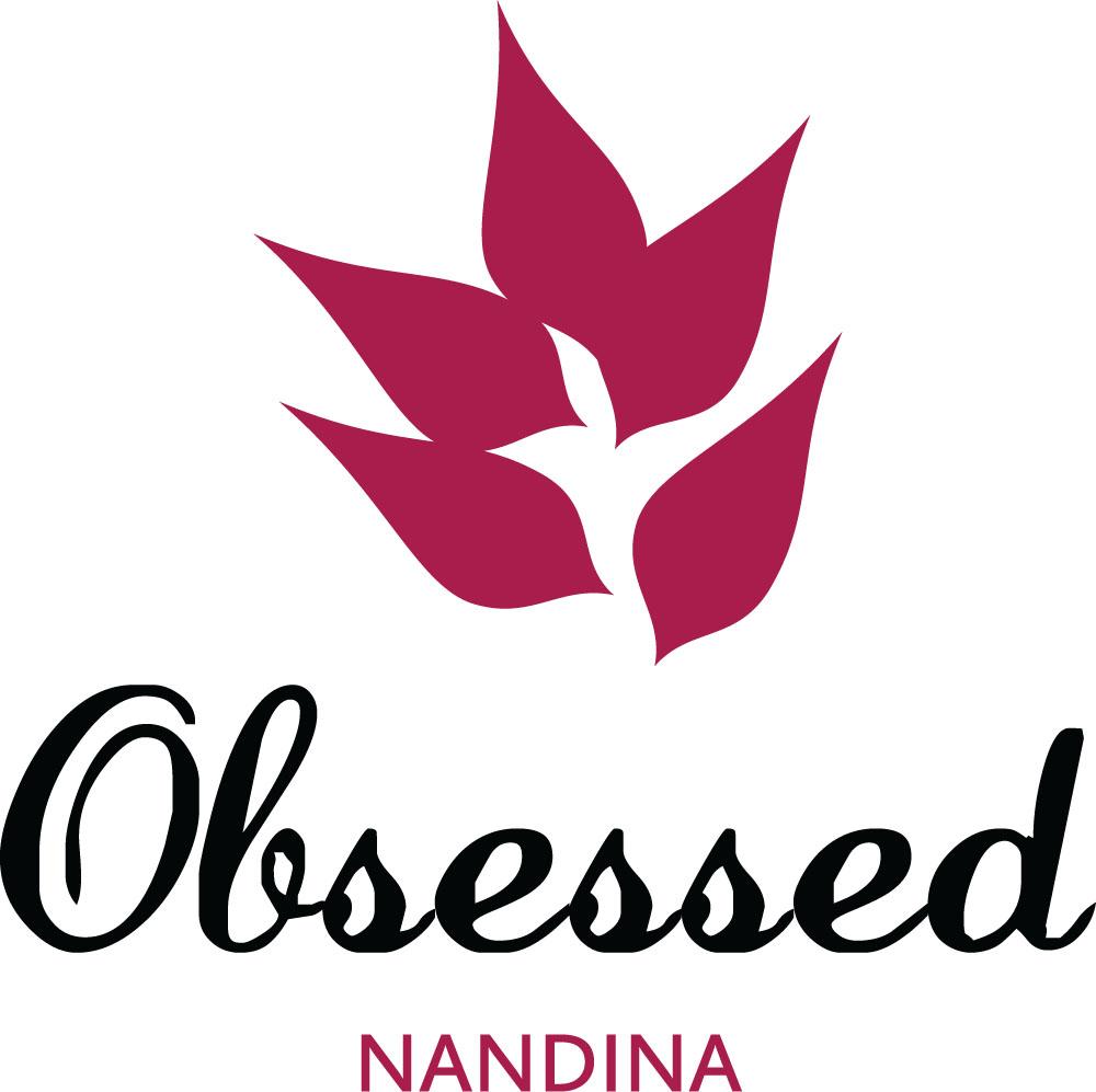 logo-Nandina Obsessed