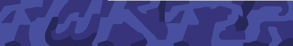 logo-Agapanthus Twister
