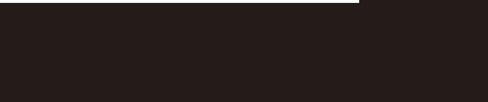 logo-Sambucus Black Lace