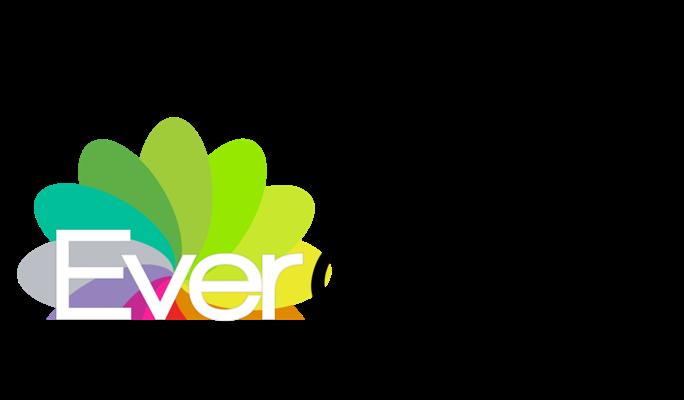 logo-Carex EverColor® 'Everglow'