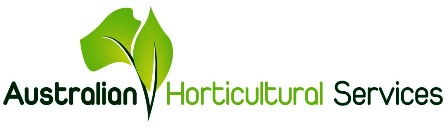 Australian Horticultural Services Pty LTD