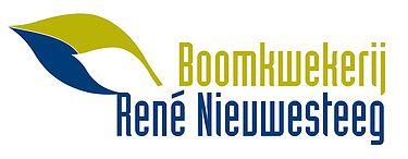 Boomkwekerij René Nieuwesteeg