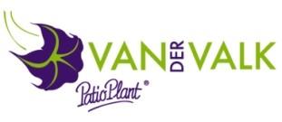 Van der Valk B.V.