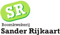 Boomkwekerij Sander Rijkaart