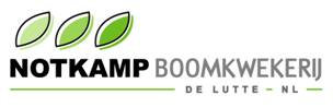 Notkamp Boomkwekerij B.V.