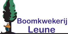 Boomkwekerij Leune