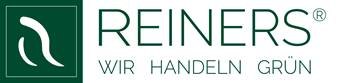 Reiners GmbH