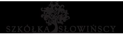 Gospodarstwo Ogrodnicze Szkółka  Słowińscy