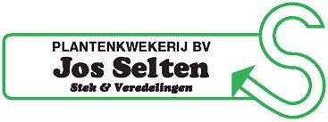 Plantenkwekerij Jos Selten B.V.
