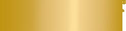 Gold Series BV