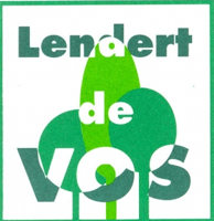 Boomkwekerij Lendert de Vos B.V.