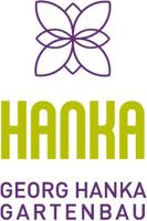 Gartenbau Hanka