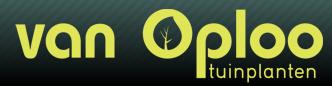 Van Oploo Tuinplanten BV