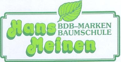 Hans Meinen Baumschulen