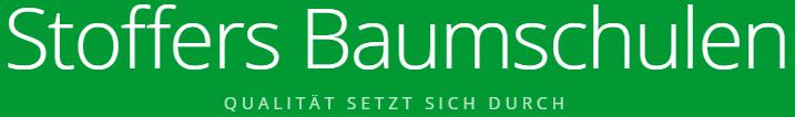 Ulf Stoffers Baumschulen