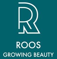 Boomkwekerij Ronald Roos