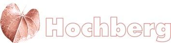 Hochberg Nurseries Ltd.