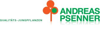 Andreas Psenner s.s./E.g.