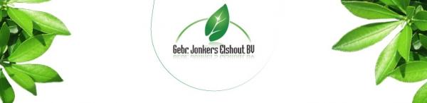 Gebr. Jonkers Elshout B.V.