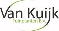 Van Kuijk tuinplanten BV