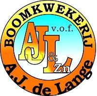 VOF Boomkwekerij A.J. de Lange & Zonen