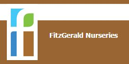 Fitzgerald Nurseries ltd.