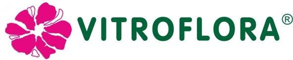 Vitroflora Grupa Producentow sp. z o.o