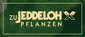 zu Jeddeloh Pflanzen GmbH