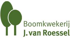 Boomkwekerij J. van Roessel vof