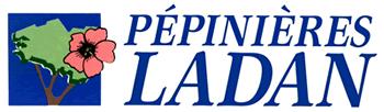 Pépinières Ladan sarl