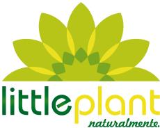 Little Plant Vivaio