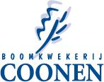 Boomkwekerij Coonen BV