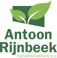 Antoon Rijnbeek Tuinplanten BV