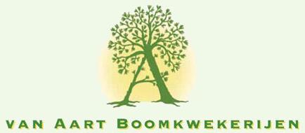 Van Aart Boomkwekerijen