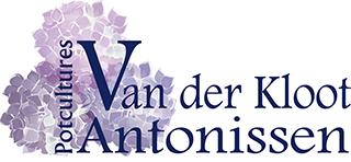 Van der Kloot Antonissen Potcultures