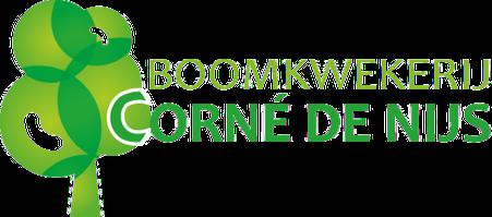 Boomkwekerij Corné de Nijs