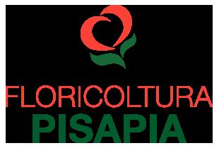Floricoltura Pisapia s.s. agricola
