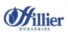 Hillier Nurseries Garden Centre's