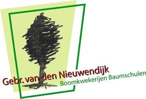 Gebr. van den Nieuwendijk v.o.f.