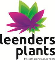 Leenders Plants BV