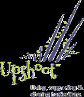 UpShoot LLC