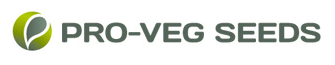 Pro-Veg Seeds Ltd.