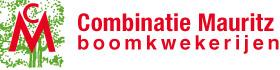 Combinatie Mauritz B.V.