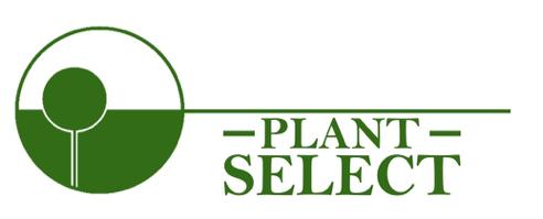 Plant Select N.V.