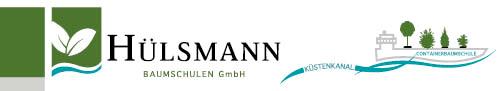 Hülsmann Baumschulen GmbH
