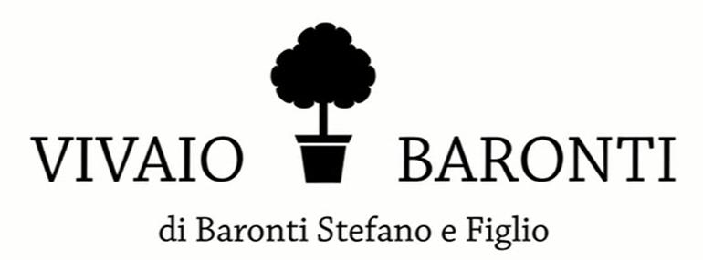 Società Agricola Vivai Piante Baronti