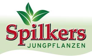 Spilkers Baumschulen GbR