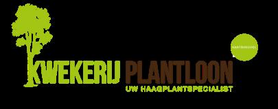Kwekerij Plantloon B.V.